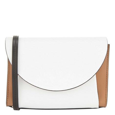 Law Belt Bag, ${color}