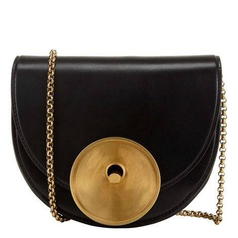 Monile Shoulder Bag, ${color}