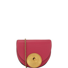 Monile Bag Small