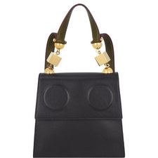 Marionette Shoulder Bag