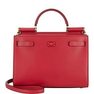 Sicily 62 Handbag