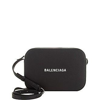 Everyday Large Camera Bag