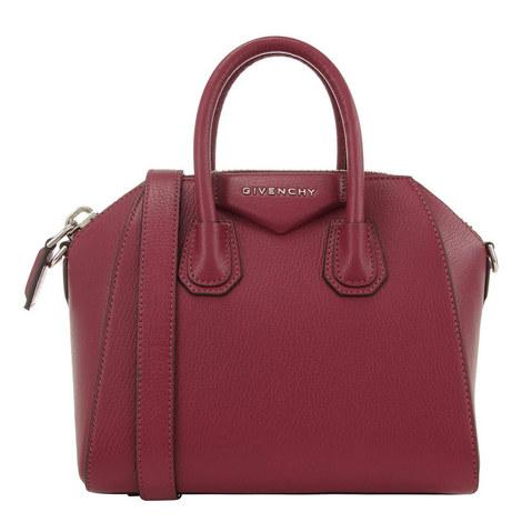 Antigona Mini Bag, ${color}