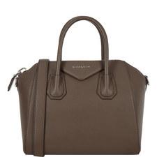 Antigona Bag Small