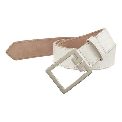 GV3 Belt, ${color}