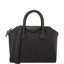 Antigona 4G Studded Bag