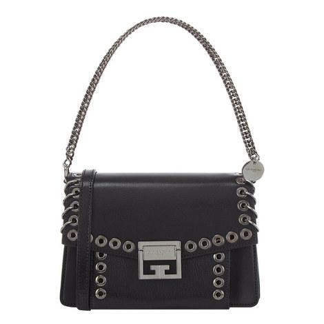 GV3 Small Eyelet Bag, ${color}