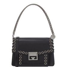 GV3 Eyelet Bag Small