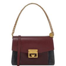 GV3 Bag Small