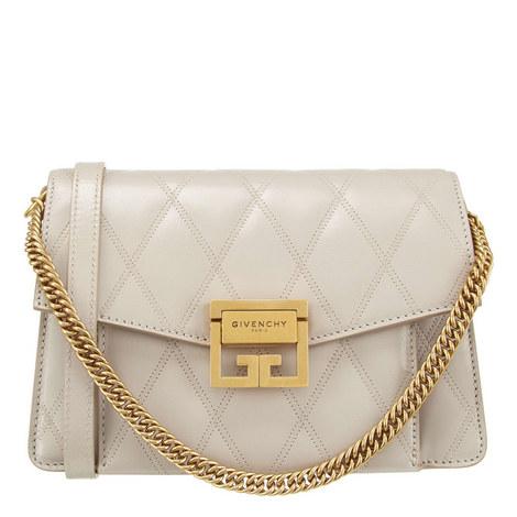 GV3 Small Shoulder Bag, ${color}