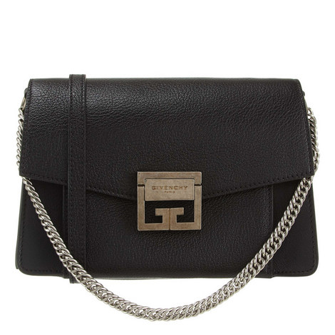 GV3 Small Bag, ${color}