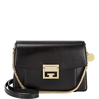GV3 Medium Shoulder Bag
