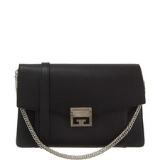 GV3 Medium Shoulder Bag