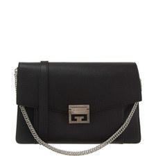 GV3 Shoulder Bag