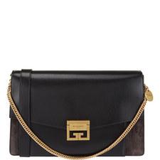 GV3 Large Shoulder Bag