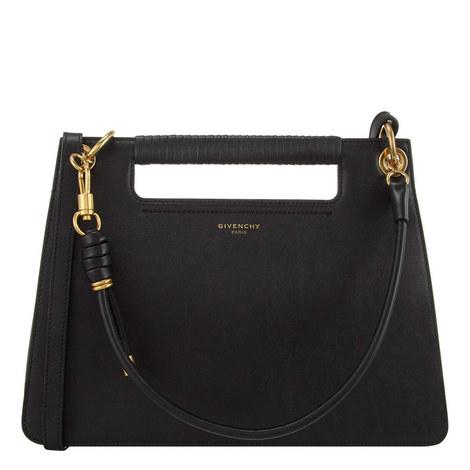 Whip Medium Crossbody Bag, ${color}