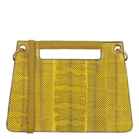 Whip Medium Shoulder Bag, ${color}