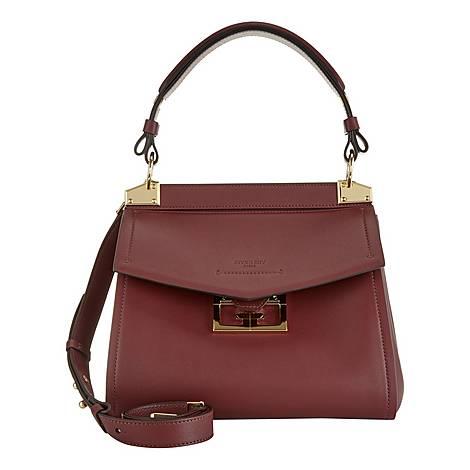 Mystic Small Shoulder Bag, ${color}