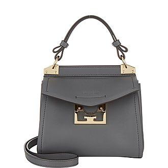 Mystic Mini Bag