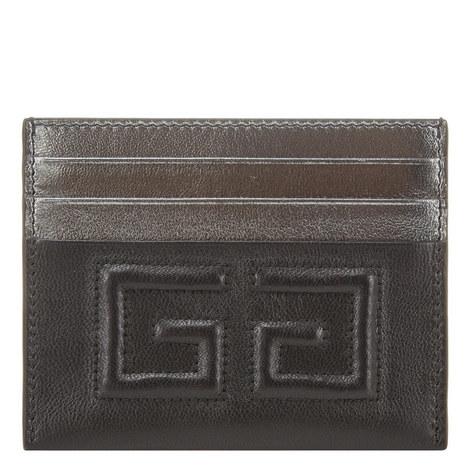 4G Card Holder, ${color}