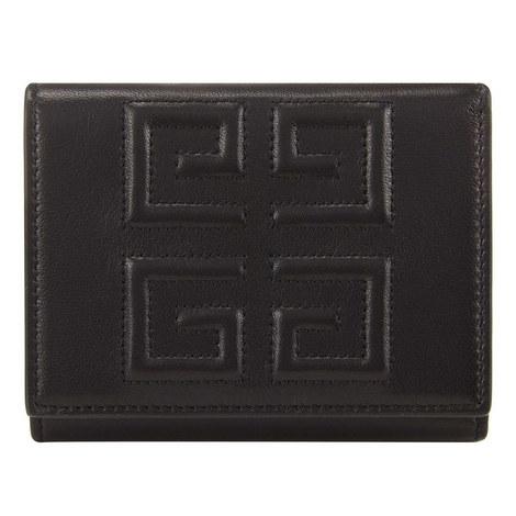 4G 3Fold Wallet, ${color}