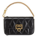 GV3 Quilted Mini Bag, ${color}