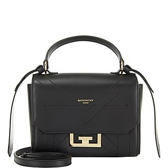 Eden Mini Shoulder Bag