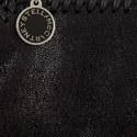 Falabella Tiny Shoulder Bag, ${color}