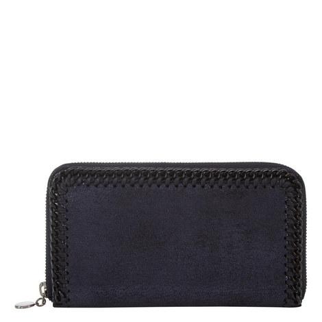 Falabella Box Wallet, ${color}
