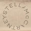 Lazer Logo Wallet, ${color}