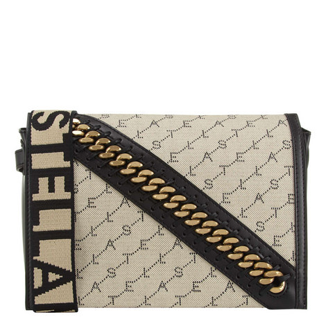 Monogram Shoulder Bag, ${color}