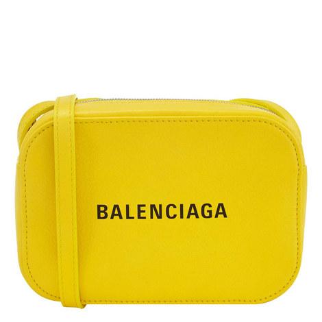 Everyday Camera Bag, ${color}