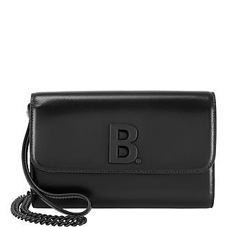 B Chain Wallet