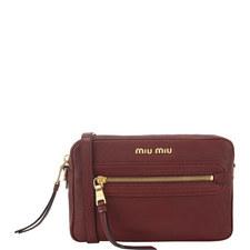 Madras Camera Bag
