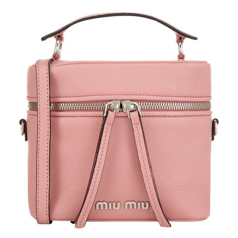 Beauty Case Large Crossbody Bag, ${color}