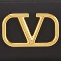 Go Logo Wallet, ${color}