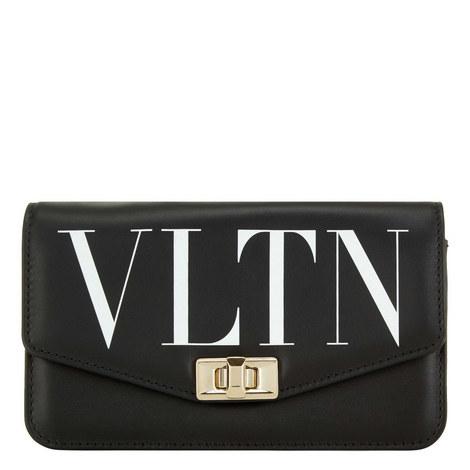 VLTN Belt Bag, ${color}