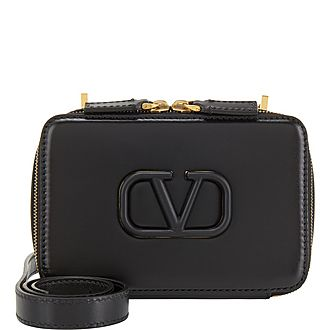 Vsling Small Crossbody Bag