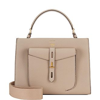 Hollywood Small Tote