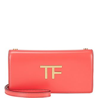 TF Mini Wallet