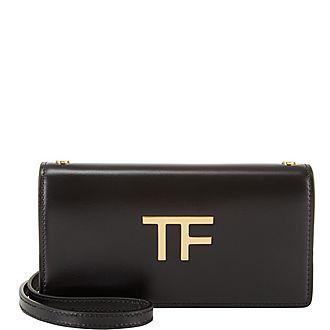 TF Chain Mini Wallet
