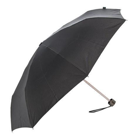 Plain Umbrella, ${color}