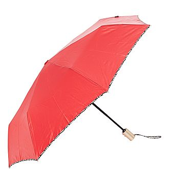 Herringbone Umbrella
