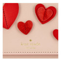 Franny Heart Wallet, ${color}