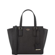 Cameron Street Hayden Bag Small