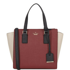 Cameron Street Hayden Bag Small