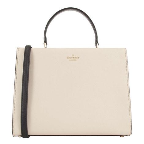Cameron Street Shoulder Bag, ${color}