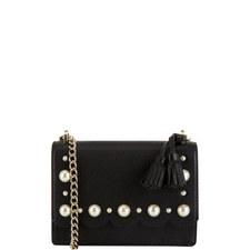 Hayes Street Pearl Shoulder Bag