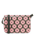 Nicola Spade Floral Medium Shoulder Bag, ${color}