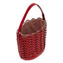 Dorie Medium Bucket Bag, ${color}